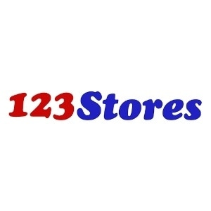 123Stores promo codes