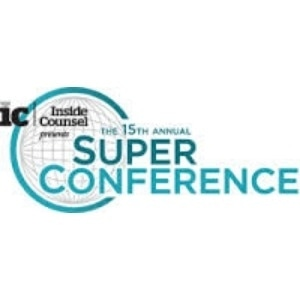 15th Annual SuperConference promo codes