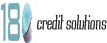 180 Credit Solutions promo code