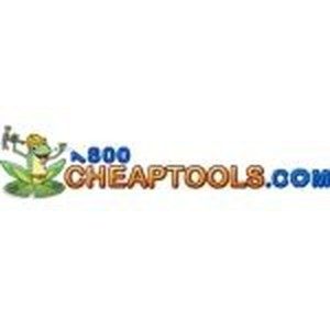 1800CheapTools promo codes