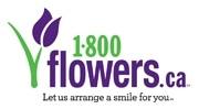 1-800-FLOWERS CA promo codes