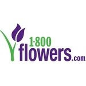 1800flowers.com Coupons