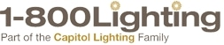 1800lighting.com promo codes