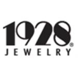 1928 Jewelry Coupons