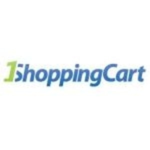 1ShoppingCart promo codes