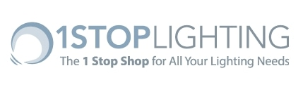 1StopLighting promo codes