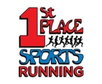 1st Place Sports promo codes