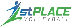 1st Place Volleyball promo codes