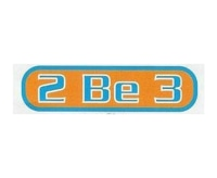 2 Be 3 promo codes