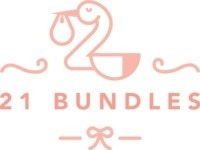 21Bundles promo codes