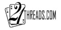 21Threads.Com Coupons and Promo Code