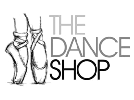 The Dance Shop promo codes