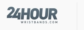24 Hour Wristband promo codes