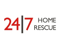 24|7 Home Rescue promo codes