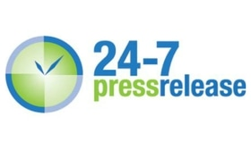 Shop 24-7pressrelease.com