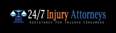 24/7 Injury Attorneys promo codes