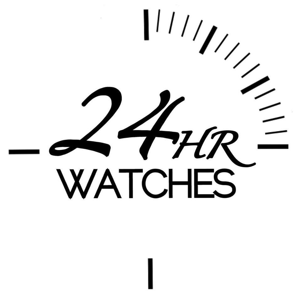 24hrWatches promo codes
