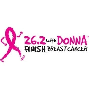 26.2 With Donna promo codes