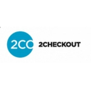 2Checkout promo codes