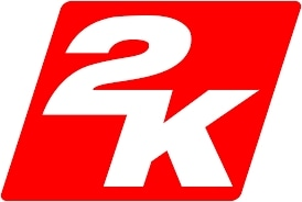 2k Games promo codes