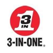 3-In-One promo codes