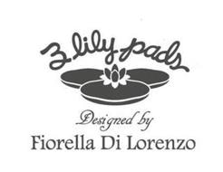3 Lily Pads promo codes