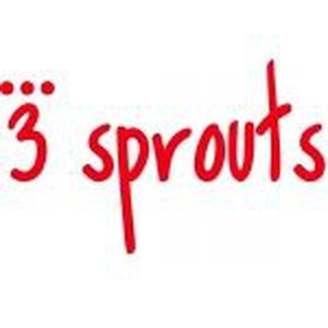3 Sprouts