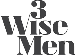 3 Wise Men promo codes