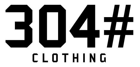 304 Clothing promo codes