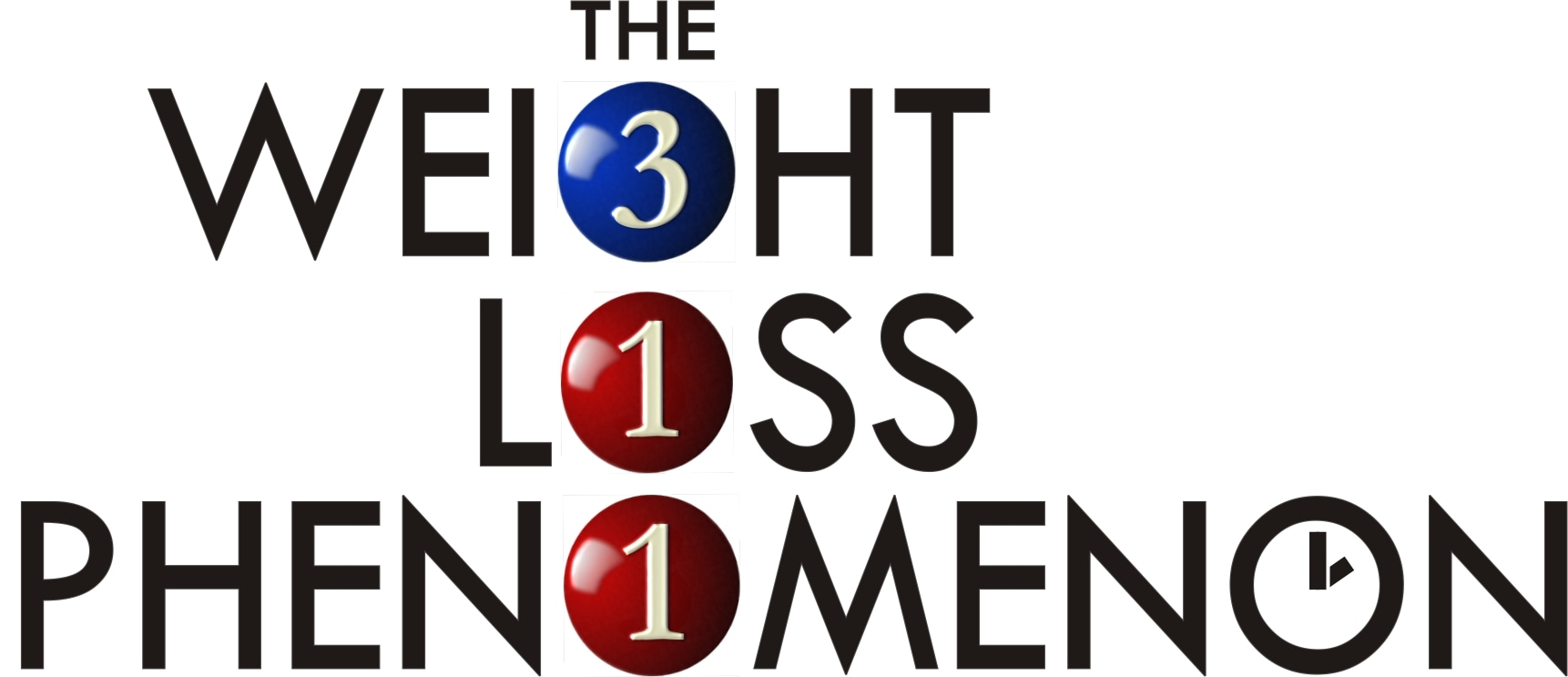 311 Weight Loss promo codes
