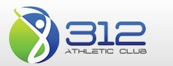 312 Athletic Club promo codes