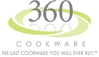 360 Cookware promo codes