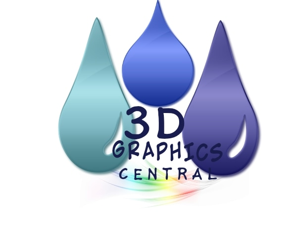 3D Graphics Central promo codes
