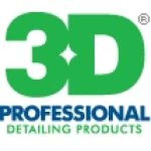 3D International promo codes