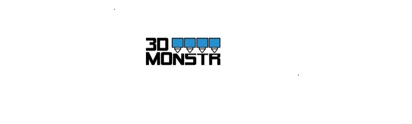 3D Monstr promo codes