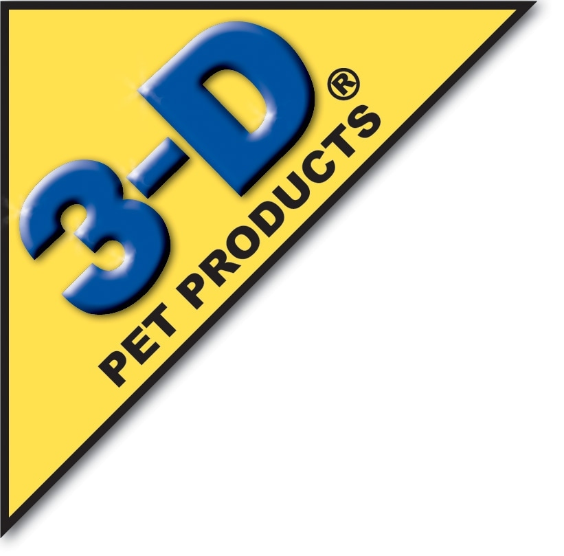 3-D Pet Products promo codes
