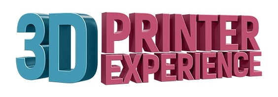 3D Printer Experience promo codes