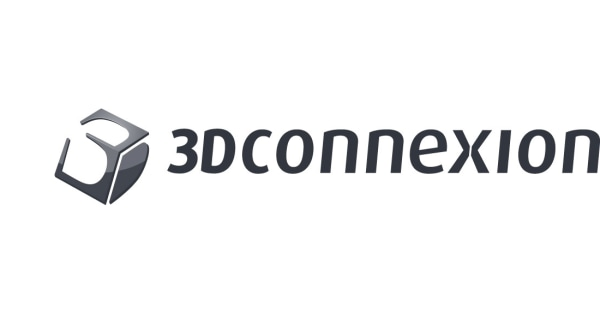 50% Off 3Dconnexion Coupon Code (Verified Aug '19) — Dealspotr