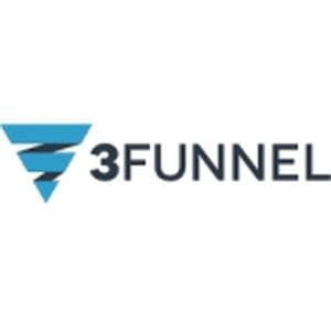 3Funnel promo codes