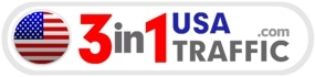 3in1usatraffic promo codes