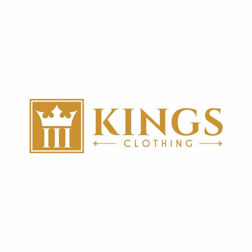 3Kings Clothing promo codes