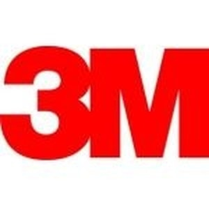 3M Safety promo codes