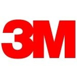 3M United Kingdom promo codes