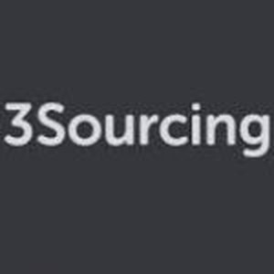 3Sourcing promo codes