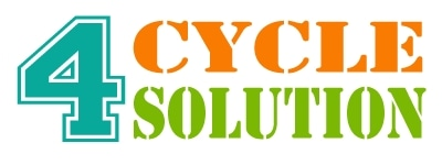 4 Cycle Solution promo codes