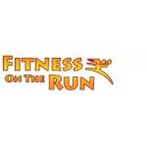 Fitness On The Run promo code