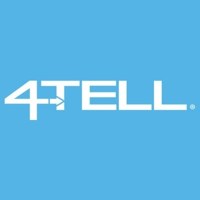 4-Tell promo codes