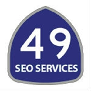 49 SEO Services promo codes