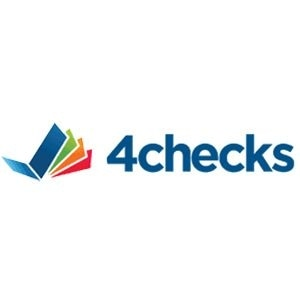 4Checks promo codes