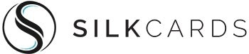 50 Off Silkcards Coupons 4colorprint Com Promo Code 2019